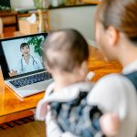 COVID-19 on the Tele-Front Lines: What Telehealth Nurses are Encountering in the Coronavirus Battle