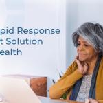 NovuHealth Launches COVID-19 Rapid Response Engagement Solution
