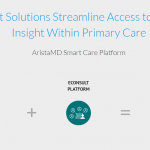 AristaMD Raises $18M to Expand eConsults Platform to Improve Patient Outcomes