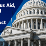 What Does The CARES Act Mean For Hospitals And Health Systems?