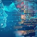 Bio Pharma Logistics Market 2020: Opportunities in Grooming Regions – DB Schenker, FedEx, Marken and Others