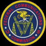 FCC Approves Third Set of 6 COVID-19 Telehealth Program Providers