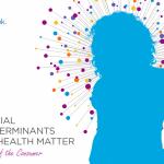New Survey Underscores Importance of Social Determinants of Health Amid COVID-19 Crisis