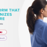 Net Health Acquires Wound Care Platform Tissue Analytics