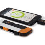 Dariohealth Partners with Mediorbis to Bring Telemedicine to Its Mobile Disease Management Platform