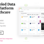 Innovaccer Launches FHIR Enabled Data Activation Platform to Power Innovation to Care as One
