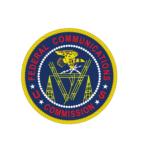 FCC's COVID-19 Telehealth Programs Surpasses $50M in Funding