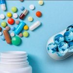 Pharma and Healthcare Social Media Market (Covid-19 Updated) Experiencing Dominant Growth Outlook Till 2026