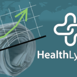 HealthLynked Closes Acquisition of Cura Health Management, LLC and ACO Health Partners