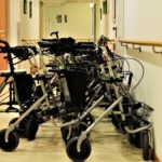 COVID-19 Testing Every Nursing Home & Staff Would Cost $440M Nationwide