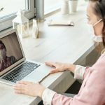 Telehealth After COVID-19