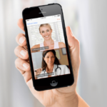 KLAS: COVID-19 Guide to Telehealth Virtual Care & Remote Care Platforms