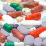 Impact of COVID-19 Outbreak on Specialty Pharmaceutical Market 2020