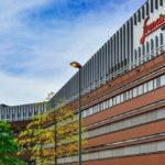 Netherlands Hospital Deploys Contact-Free Continuous Monitoring for COVID-19 Patients