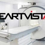 HeartVista Raises $8.65M to Expand One Click, AI-Guided MRI Platform