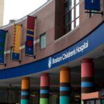 Boston Children's Hospital Taps Kyruus to Power Digital Access Initiatives
