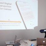 Cancer-Focused Elekta Snaps up Digital Oncology Startup Kaiku Health