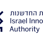 Israel Innovation Authority Launches Pilot with Mayo Clinic, Hartford Health, Others