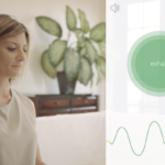 Digital Mental Health Company Meru Snags $8.1m in Series A Funds