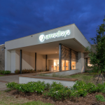 Amedisys Signs Definitive Agreement to Acquire AseraCare Hospice