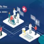 Primary Healthcare Aggregator HealthAssure Acquires Digital Wellness Platform FitMeIn