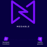 Medable Lands $25M to Expand Platform for Decentralized Clinical Trials