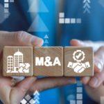 Alexion Set to Acquire Portola Pharmaceuticals in $1.41 Billion Deal