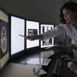 The Opportunities for Female Leadership in Health and Technology