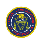 FCC Surpasses $100M in Approved COVID-19 Telehealth Program Applications