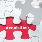 Predictive Oncology Completes Acquisition of Soluble Therapeutics and BioDtech