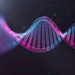 Consumer Genetic Tests Accelerate Precision Medicine for Some Providers