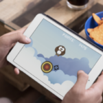 Spanish ADHD Video Game Therapy Startup Braingaze Prepares to Launch