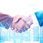 RapidAI Acquires EndoVantage