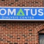 Somatus Lands $64M to Expand Value-Based Kidney Care Model
