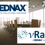 M&A Analysis: Mednax to Sell its Radiology and Teleradiology Business