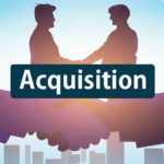 Amedisys Completes Acquisition of AseraCare Hospice