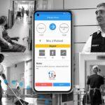 Navenio Secures £50,000 UK Fast Start Funding