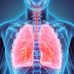 Insights Into The Global Covid-19 Impact on Drugs for Chronic Obstructive Pulmonary Disorder Market (2020 To 2025) – Mergers And Acquisitions – Report Hive Research
