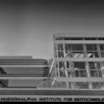 Foresight Biosciences & Van Heron Labs Form a Strategic Alignment