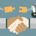CRH Medical Corporation Announces Acquisition and De Novo Expansion