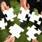 Histogen Announces Successful Completion of its Merger with Conatus Pharmaceuticals