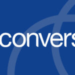 Backed by Northwell, Conversa Health Raises $12M for AI-Powered Chatbots