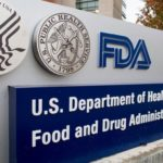 Allergan, an AbbVie Company, and Molecular Partners Receive Complete Response Letter from FDA on Biologics License Application for Abicipar Pegol
