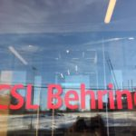 CSL Behring Agrees to Acquire Novel Late-Stage Gene Therapy Candidate for Hemophilia B Patients from uniQure