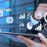 Care Automation Platform Bright.md Closes $16.7M Series C Round