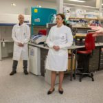 The University of Queensland, CEPI and CSL Partner to Advance Development and Manufacture of COVID-19 Vaccine Candidate