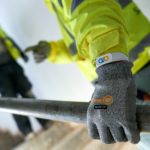 Wearable Tech to Provide Insight Into Mental Health in the Construction Sector