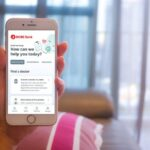 Ocbc Launches Healthcare App with Over 100 Doctors, Flat Consultation Fees
