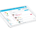Careology Launches Remote Monitoring Platform for Cancer Care