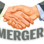 Flexwise Health Completes Merger with Prescience Health